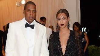 Beyonce, Jay Z announce more shows