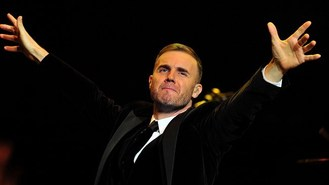 Barlow lines up solo tour