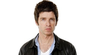 Noel: I've got moves like Wyman!