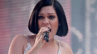 Jessie J to open VMAs with a Bang