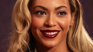 Beyonce: My fear over album success