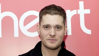 Buble adds four more London gigs