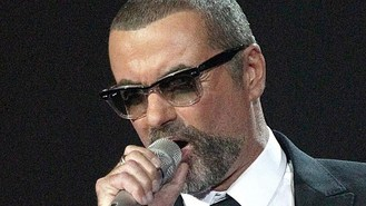 New song marks 30 years of George
