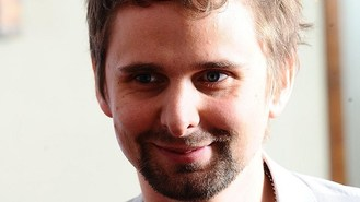 Muse launch official Olympic song