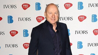 Mark Knopfler scraps Russian gigs