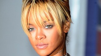 Rihanna wants Scarface film role?
