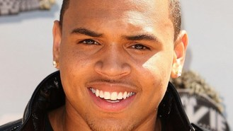 Chris Brown deletes Twitter account