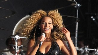 Beyonce to perform at Jay-Z's event