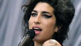 eBay boost for Winehouse Foundation