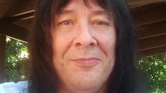 Rock producer Andy Johns dies
