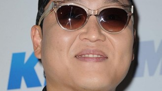Psy: Obama loves Gangnam dance