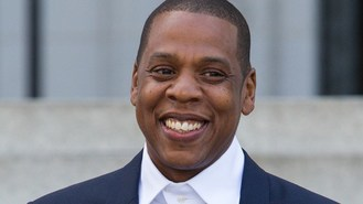 Jay Z to bring music fest to LA