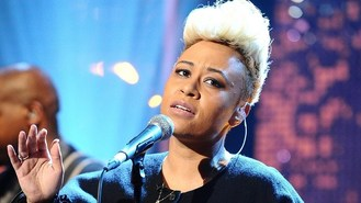 School hails top Brits pupil Emeli
