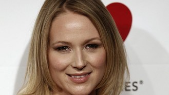 Jewel's song for cancer survivors