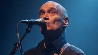 Wilko Johnson out of shows for op