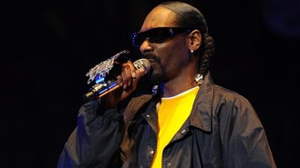 Snoop Dogg banned from Norway