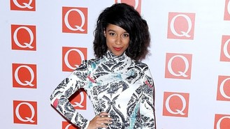 La Havas: I'm fighting fit now