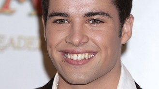 McElderry defends 'crazy' X Factor