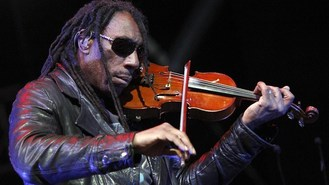 Money embezzled from Boyd Tinsley