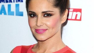 Cheryl Cole to perform on Strictly?