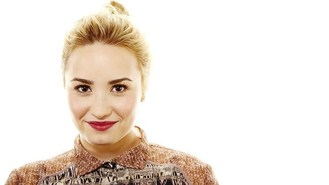 Demi Lovato wanted radio success