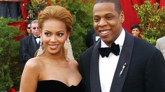 Beyonce, Jay Z 'to tour together'