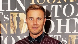 Barlow to play Royal Albert Hall