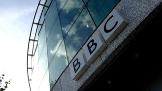 Thatcher death song row hits BBC