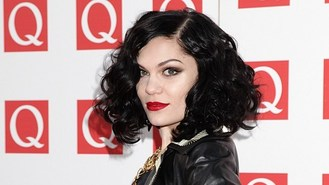 Jessie J postpones sell-out tour
