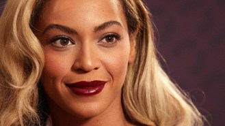 Beyonce releases new surprise album