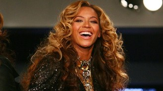 Beyonce to direct own documentary