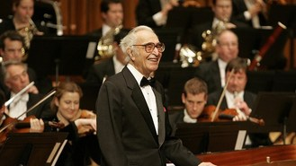 Posthumous Grammy nod for Brubeck