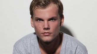 Avicii cancels shows to get well