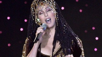 Cher to unveil new album in March