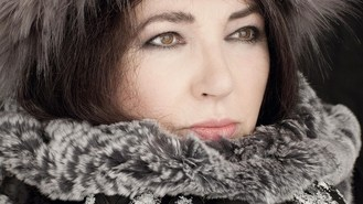 Kate Bush announces surprise shows
