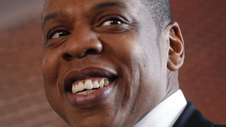 Jay-Z: Beyonce is not pregnant