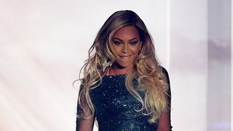 Hunt for Beyonce ticket fraudster