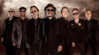 UB40 sue Campbell over band name