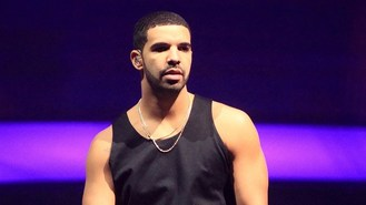Drake parts ways with PR company