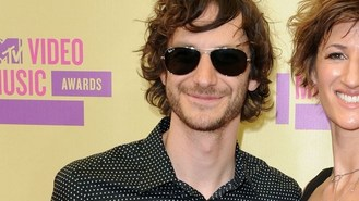 Gotye hit Spotify song of the year