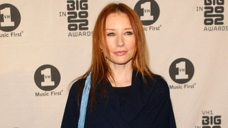 Tori Amos announces Albert Hall gig