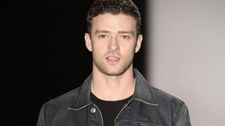 Timberlake to make Brits appearance