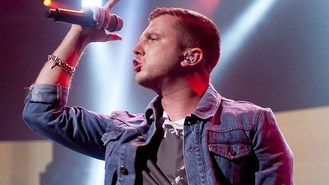 Plan B tops Mercury Prize shortlist