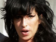 Winehouse 'did detox to excess'