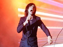 Confusion sparks Primal Scream rant