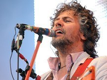 Flaming Lips record 6-hour song