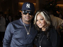 Judge finalises Milian divorce