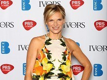 Jo Whiley: Ageism excuse is lazy