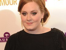 Adele forced to cancel more gigs