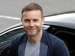Barlow: Take That'll always be here